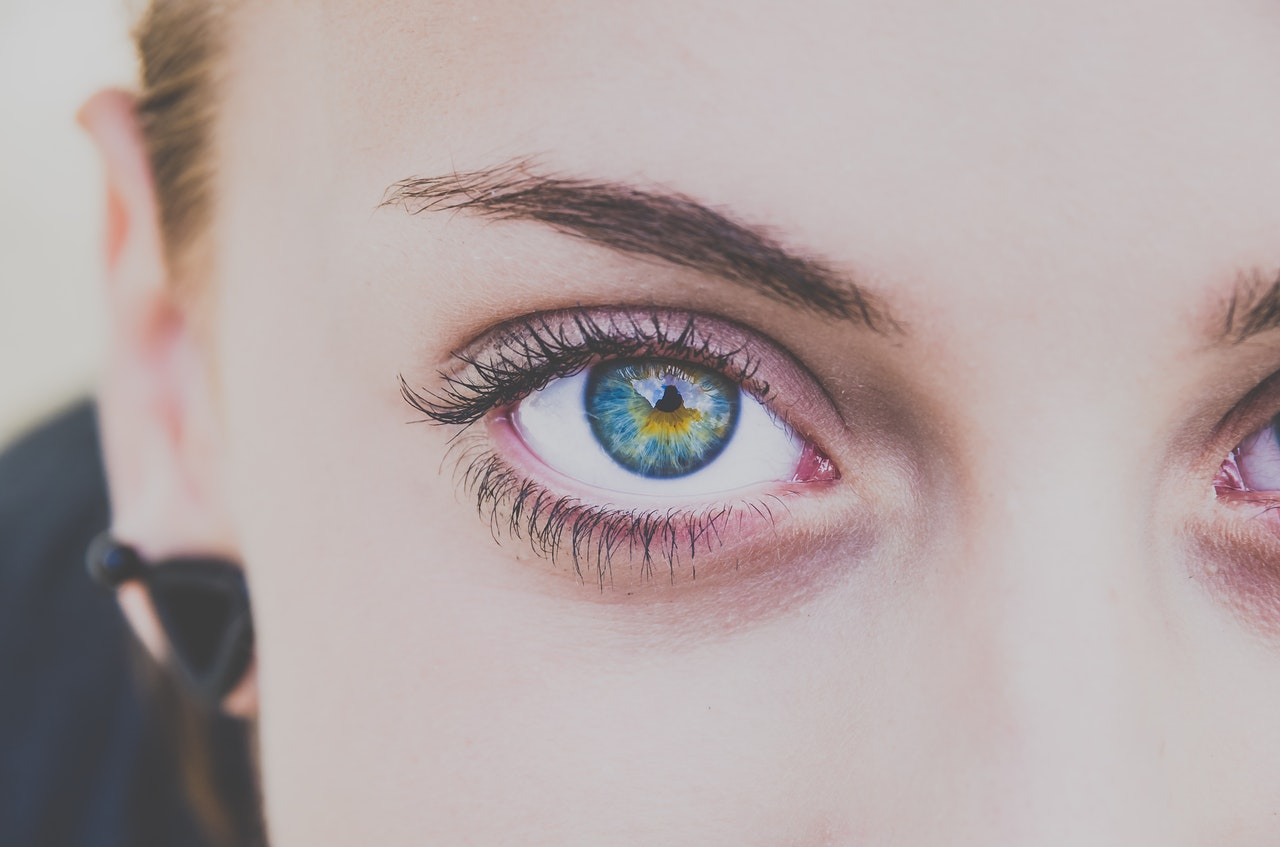 Cuidado de los ojos en la diabetes