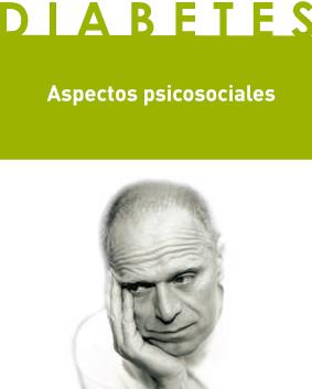 Aspectos psicosociales