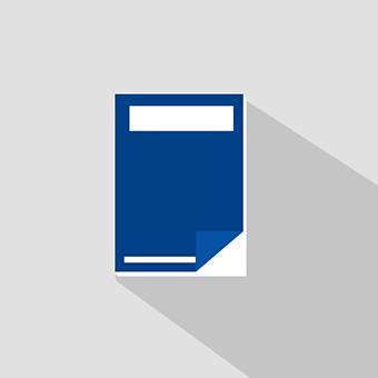 Biblioteca de materiales sobre diabetes