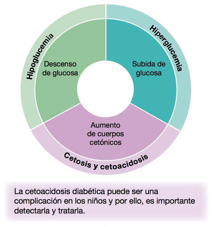 definición de dieta de diabetes en la historia