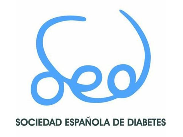 XXX Congreso de la Sociedad Española de Diabetes
